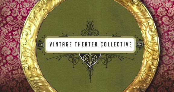 Vintage Theater Collective