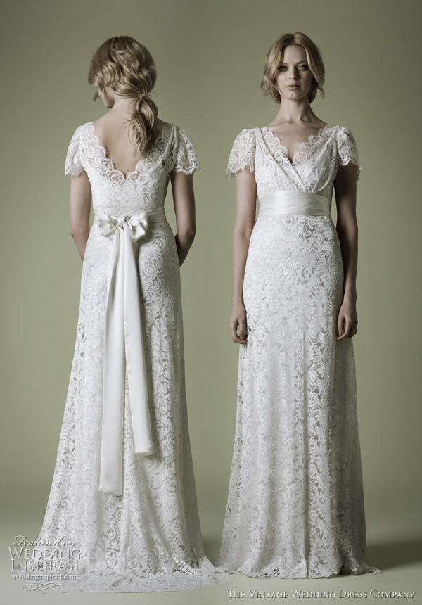 http://www.weddinginspirasi.com/2011/03/07/the-vintage-wedding-dress-company-decades-lace-bridal-gowns/